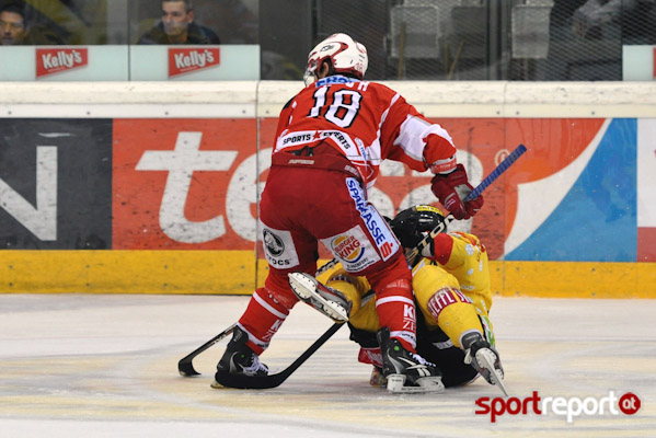 Thomas Koch, #WeAreEBEL, #WeAreHockey