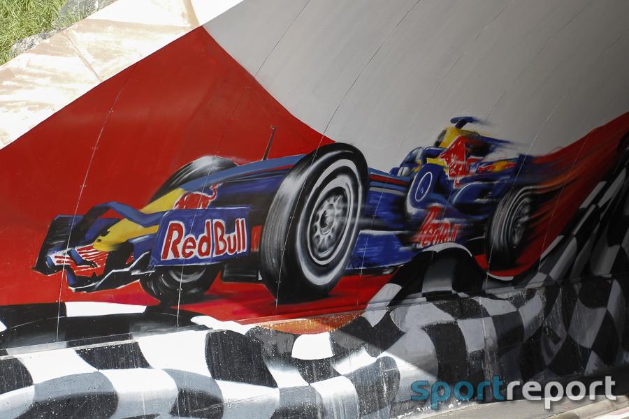 Heißer Formel 1-Regentanz zur Pole Position am Spielberg - Hamilton vor Verstappen und Sainz