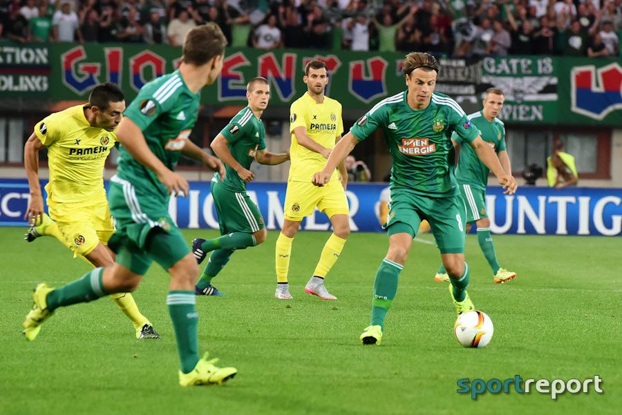 europa league spiele