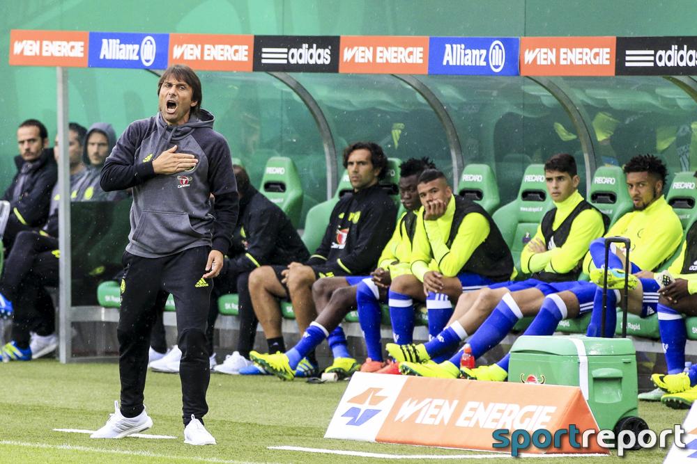 FC Chelsea, Asmir Begovic