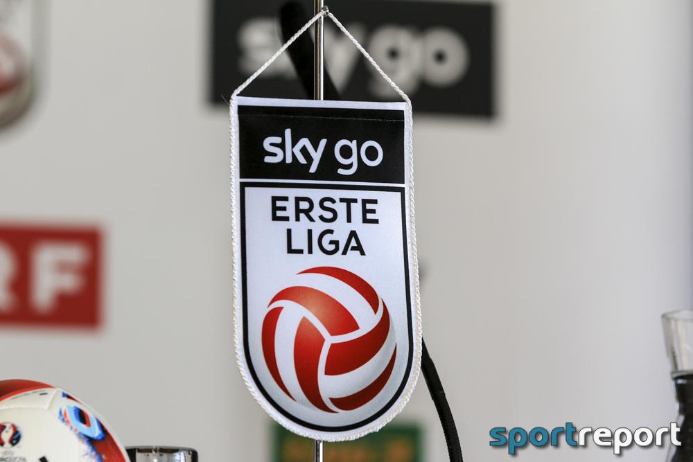 Alle Stimmen zur 2. Runde der Sky Go Erste Liga