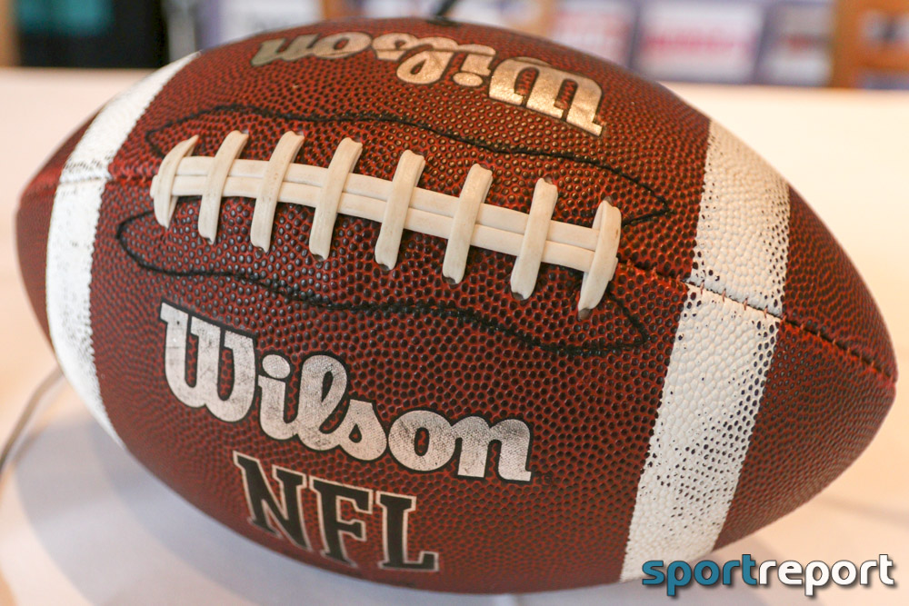 NFL, Woche 1, Week 1, Minnesota Vikings, Denver Broncos