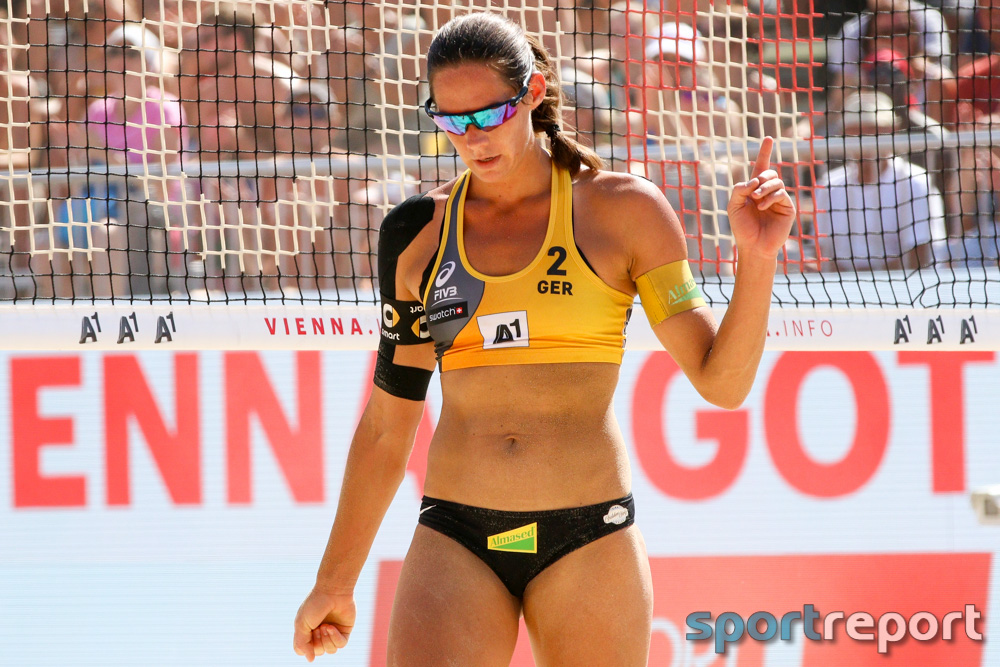 beachvolleyball wm live