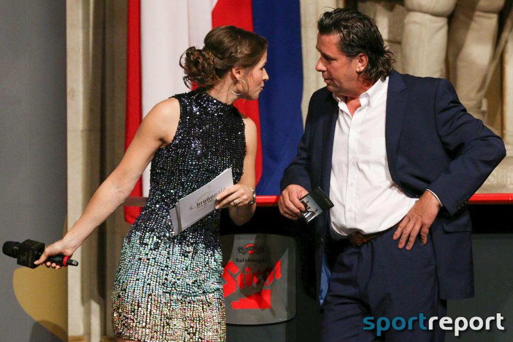 Bruno Gala 2017, , Rathaus, 1010 Wien
