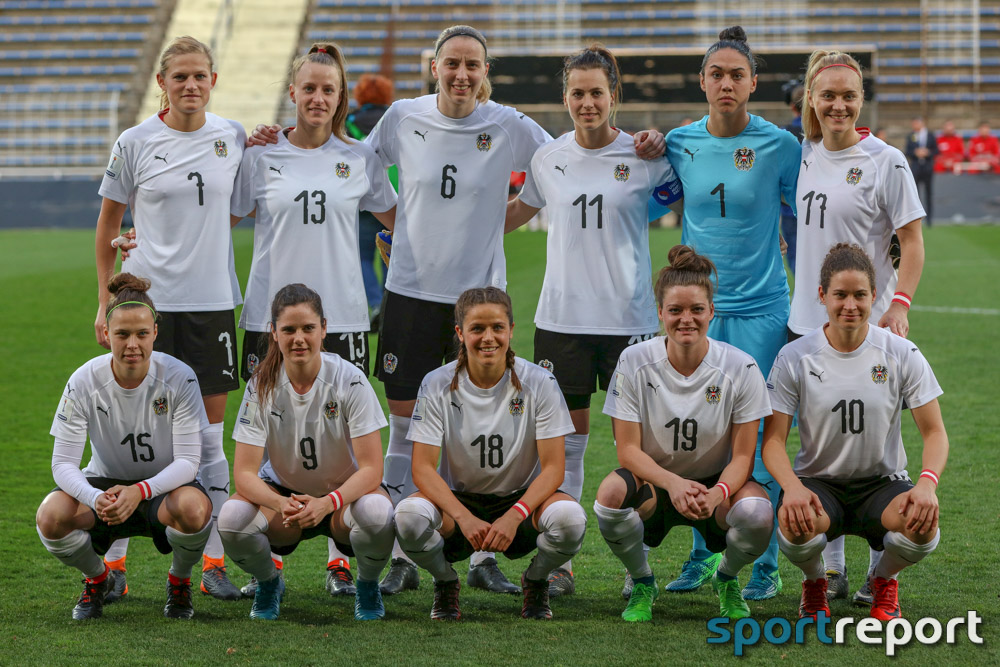 http://www.sportreport.biz/fotos/2018_03_05_aut-srb/20180305_aut-srb02.jpg