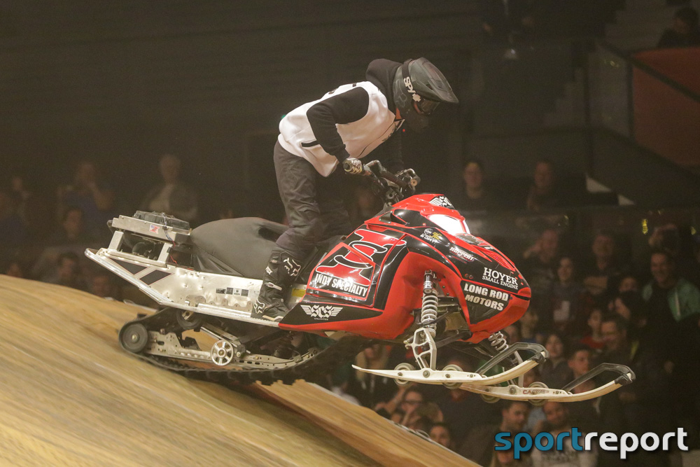 Masters of Dirt, M.O.D, MOD,, Wiener Stadthalle, Masters of Dirt