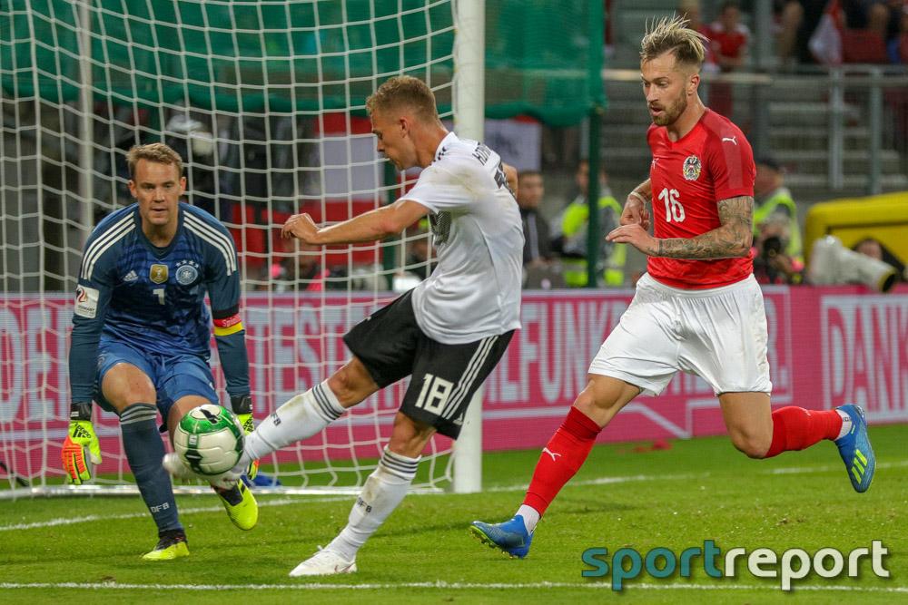 Fußball, tipico Bundesliga, Sturm Graz, Peter Zulj, Besiktas Istanbul