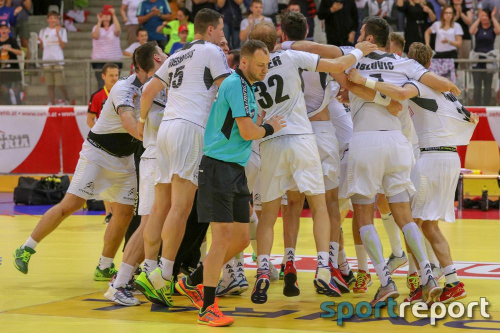 handball wm 2019 heute