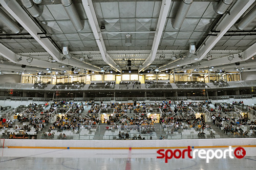 KHL World Games
