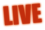 LIVE, Ticker, LIVE-Ticker, Athletic Bilbao, Rapid Wien, Athletic Bilbao vs. Rapid Wien, #ATHSCR