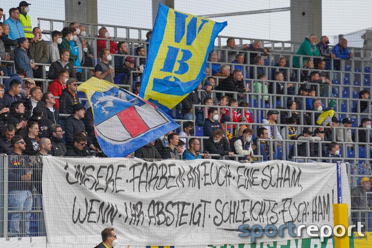 SKN St Pölten, SK Austria Klagenfurt, NV Arena, Tipico Bundesliga